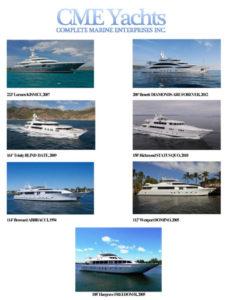 boatsforsale-535x707