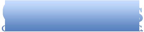 CME Yachts – Complete Marine Enterprises Inc.